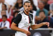 Manchester United Punya Dua Skenario tuk Datangkan Punggawa Juventus
