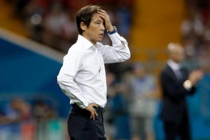 Media Asing Sebut Pelatih Thailand Tak Pantas Terima Gaji, Kenapa?