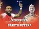 Prediksi Persipura vs Barito Putera: Misi Kunci Posisi Runner-Up