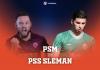 Prediksi PSM vs PSS Sleman: Tuan Rumah Berambisi Pertahankan Status Jago Kandang