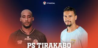 Prediksi Tira-Persikabo vs Persela: Tim Tamu Sedang On Fire