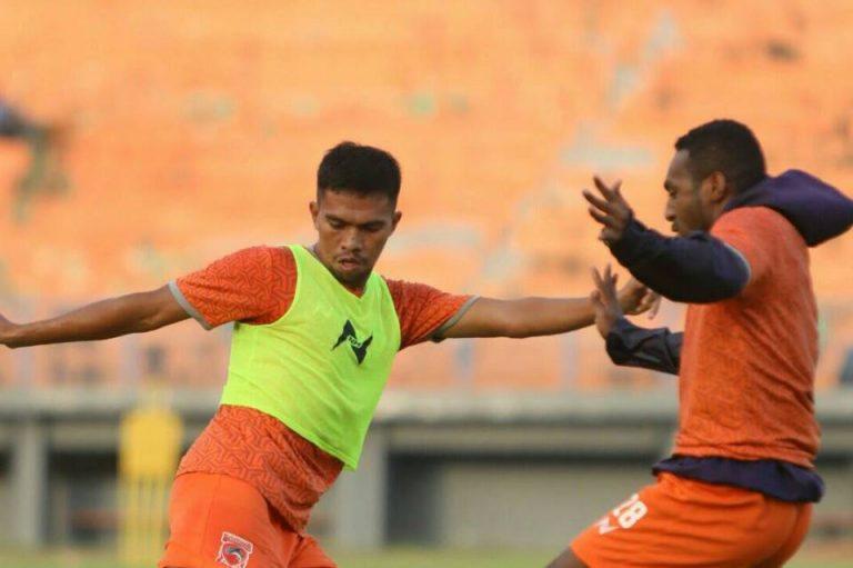 Demi Jatah Asia, Borneo FC Waspadai Hal Ini
