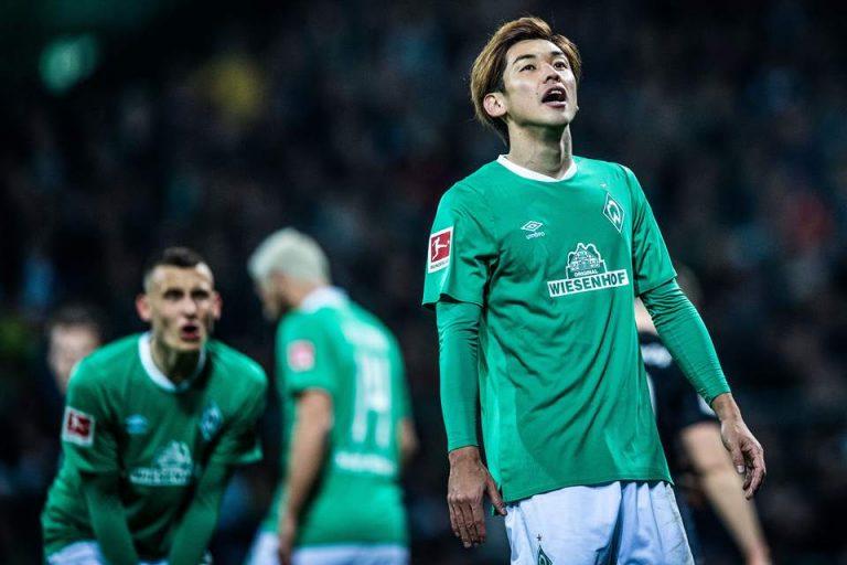 Prediksi Bremen Vs Mainz 05: Tiga Poin Demi Posisi Lebih Baik