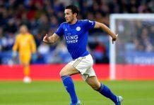 Mantan Fullback Chelsea Sarankan Mantan Timnya Rekrut Fullback Leicester