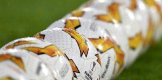 Hasil Lengkap Matchday Terakhir Liga Europa 2019/2020