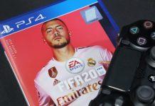 Awal Maret, FIFA 20 Bakal Siapkan Kejutan, Apa itu?