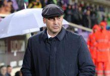 Harapan Besar Paulo Fonseca Bersama AS Roma