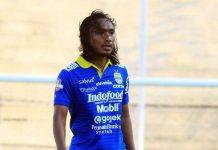 Diam-Diam, Tim Liga 2 Nyatakan Ketertarikan Angkut Hariono