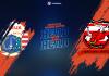Head to Head Persija Jakarta vs Madura United