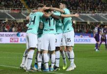 Media Eropa Bocorkan Daftar Pemain Buruan Inter, Siapa Saja?