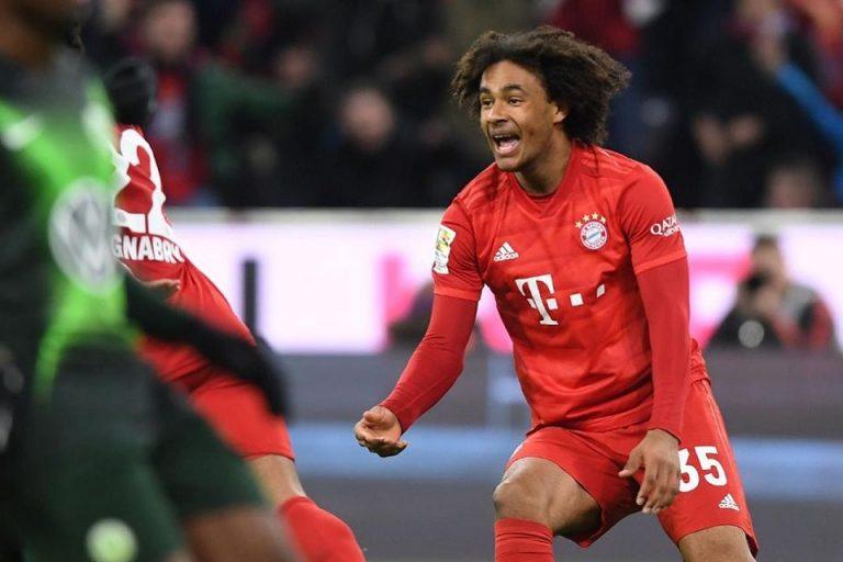 Joshua Zirkzee Gemilang, Bayern Urung Rekrut Penyerang Baru