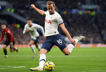 Media Asing Beberkan Harga yang Diminta Spurs untuk Pemain Bintangnya