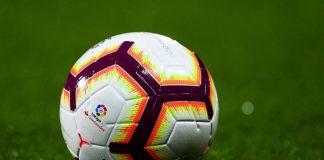 Belum Ada Kejutan di Drawing 16 Besar Copa del Rey