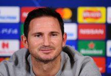 Lampard; Chelsea Hanya Akan Datangkan Pemain yang Tepat