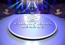 Musim Ini. Liga Champions Terapkan Format Baru?