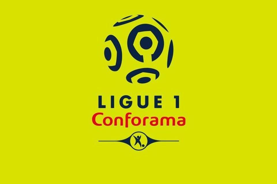 Asosiasi Pesepakbola Prancis Minta Kompetisi Dihentikan, Kenapa?