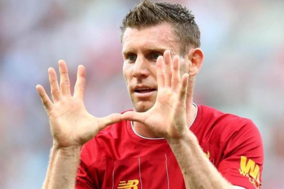 Liverpool Menargetkan Penuhi Kabinet Dengan Trofi