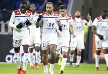 Bersua Juventus, Legenda Lyon Sampaikan Pesan Ini
