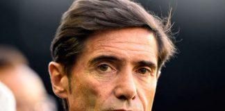 Arsenal Buka Negoisasi dengan Pelatih Asal Spanyol