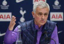 Dunia Sepakbola Diklaim Butuh Sosok Seperti Jose Mourinho