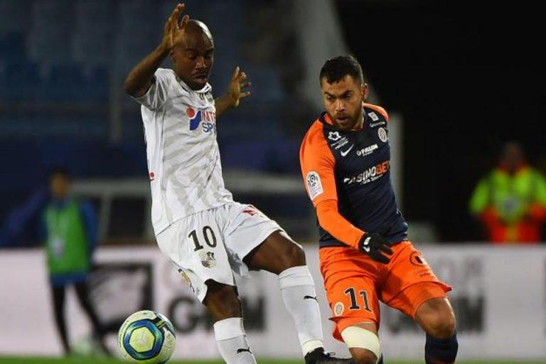 Hasil Lengkap Ligue 1: Drama Enam Gol Montpelier dan Kemenangan Marseille