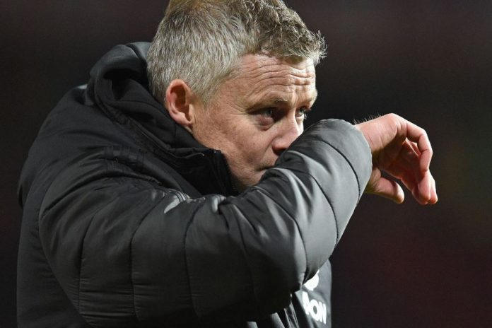 Legenda Muak Melihat Kondisi Manchester United Saat Ini