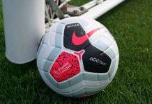 Catat, Begini Jadwal Boxing Day Premier League 2019/20