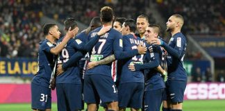 Prediksi Amiens SC vs PSG: Duel Beda Kasta