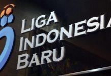 Remove term: Liga Indonesia Baru Liga Indonesia Baru