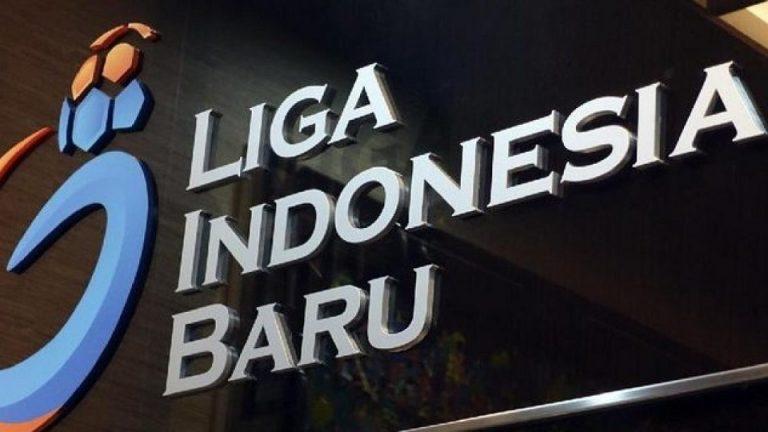 PT LIB Tegaskan Bakal Usut Indikasi Match Fixing di Laga Persib vs Persela