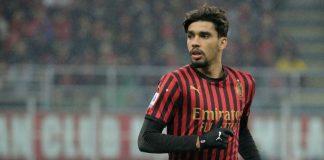 Keinginan PSG Boyong Bintang Milan Diprediksi Terganjal Satu Hal