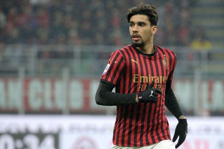 Gaji Selangit, Tawaran PSG Barter Leandro Paredes dengan Paqueta Ditolak Milan