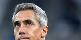Dikaitkan dengan Arsenal, Pelatih Bordeaux Buka Suara