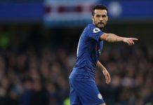 Tim Promosi Premier League Taruh Minat Kepada Bintang Terbuang Chelsea