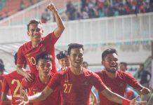 Pelatih Brunei Mengaku Dibikin Pusing Oleh ulah Andi Setyo