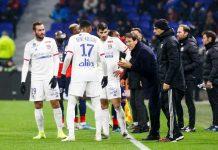 Prediksi Nimes vs Lyon Tim Tamu Lebih Favorit