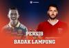 Prediksi Persib Bandung Vs Perseru Misi Tembus Lima Besar