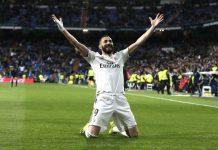 Presiden Lyon Jadi Dalang Dibalik Kegagalan Transfer Benzema ke MU