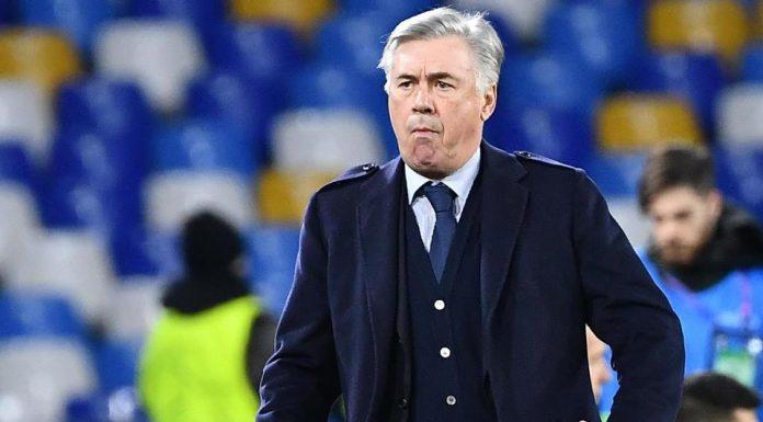 Rekrut Ancelotti, Arsenal Bisa Rekrut Tiga Pemain Ini