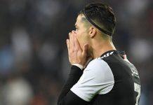 Inilah Pekerjaan Dambaan Ronaldo usai Pensiun Sebagai Pesepakbola
