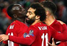 Terkait Winger Liverpool, Legenda Juventus Buka Suara