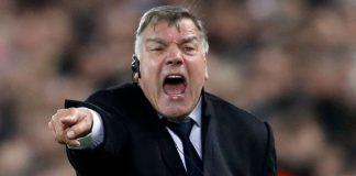 Mantan Pelatih Timnas Inggris Siap Melatih Arsenal Andai Dibutuhkan