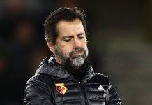 Alasan Watford Tendang Quique Sanchez Flores untuk Kali Kedua