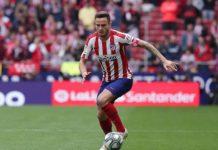 Jendral Atletico Bisa Menjadi Solusi United Andai Pogba Hengkang