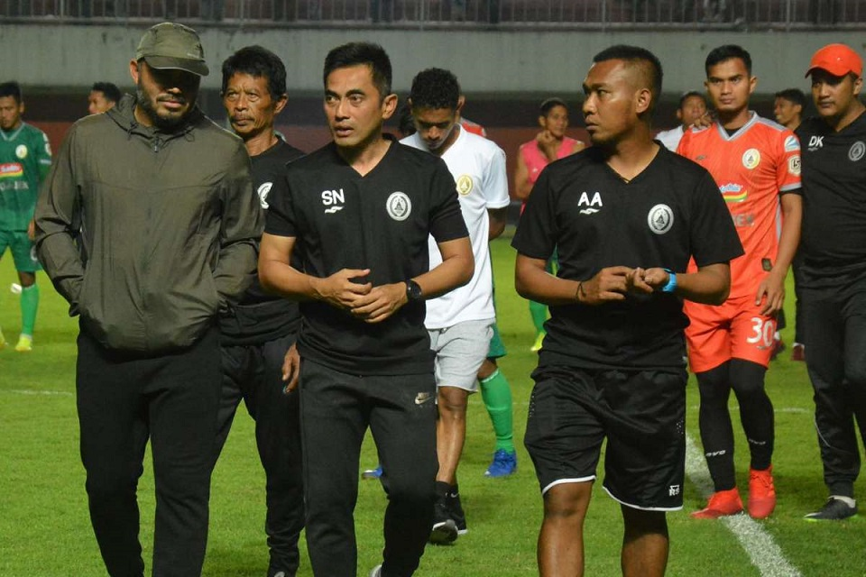 Seto Nurdiyantoro