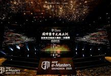 Tahun Depan, Dua Garda Depan E-Sports Indonesia Dipastikan Hadir di Event Berskala Asia!