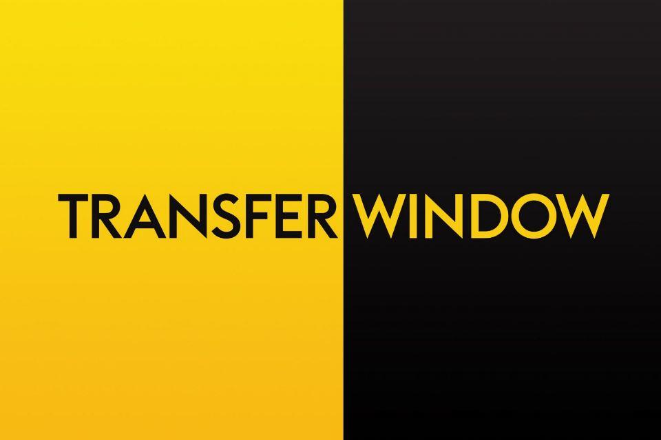 Deretan Transfer Termahal Sepanjang Tahun 2019, Siapa Saja?