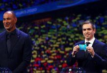 Tergabung di Grup Neraka Piala Eropa 2020, Jerman Ini Hadiah!