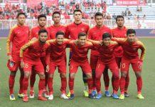 Timnas U-22 Disebut Sudah Memiliki Mental Juara