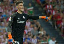 Laga Kontra Madrid Jadi Panggung Wonderkid Bilbao